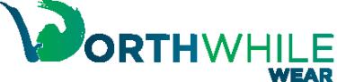worthwhile_logo_crop.png