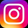 instagram_image.png