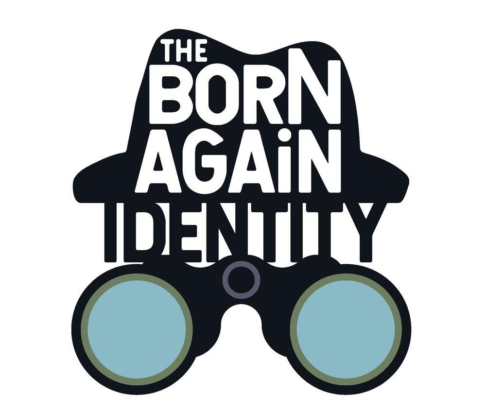 born+again+identity+cover.jpg