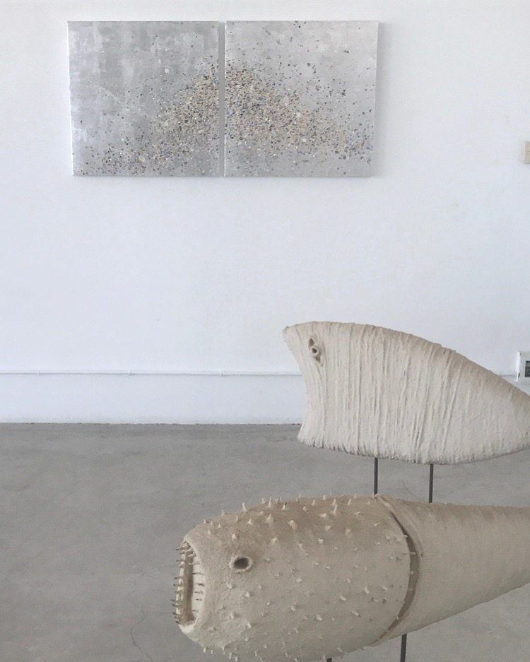 INWARDS & OUTWARDS - Inwards & Outwards remains on viewGallery B12Calle Antonio Planells Ferrer 1 local 1 Polígono industrial GESA, 07800 Ibiza, Spain