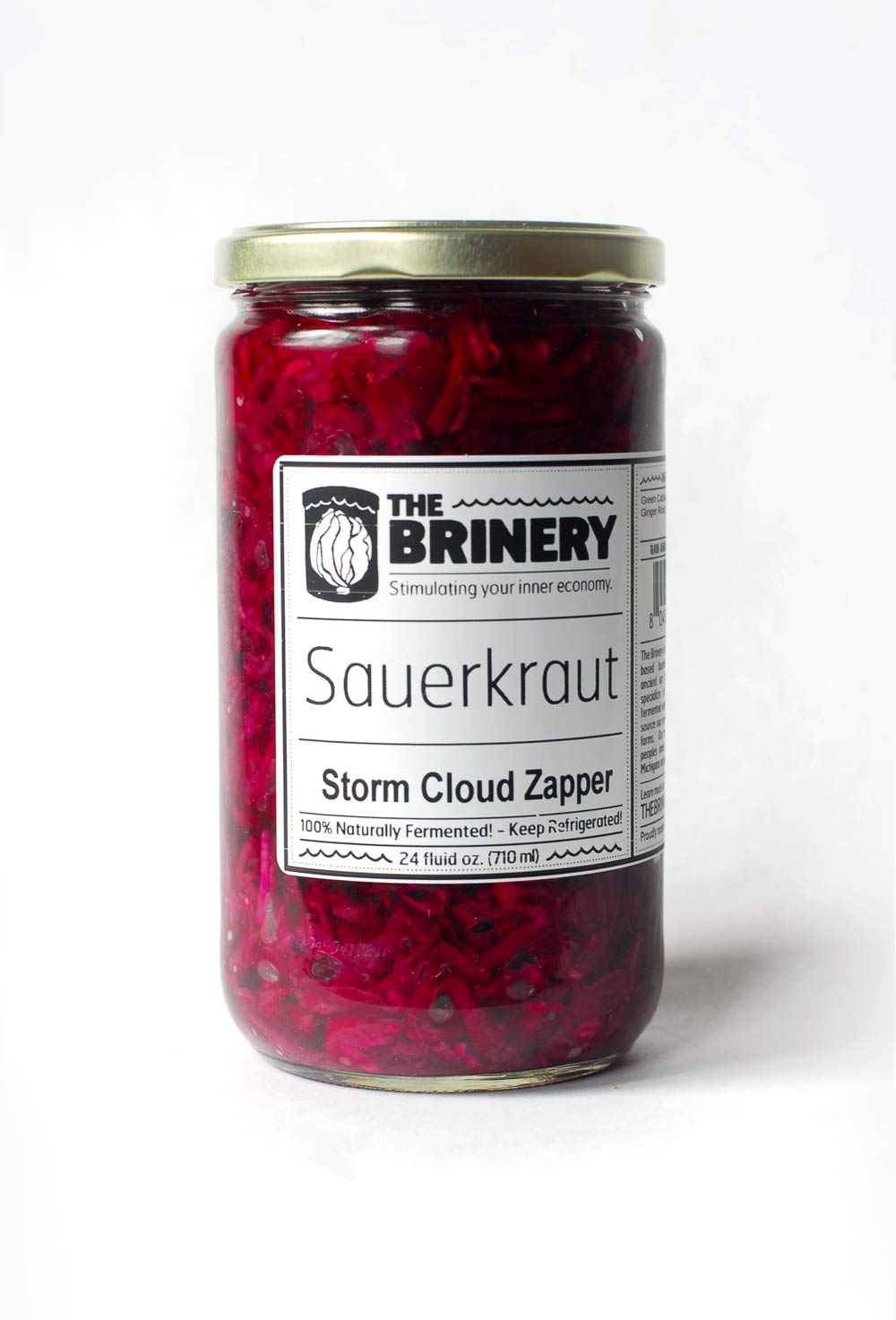 sea-stag-saurkraut-brinery.jpg