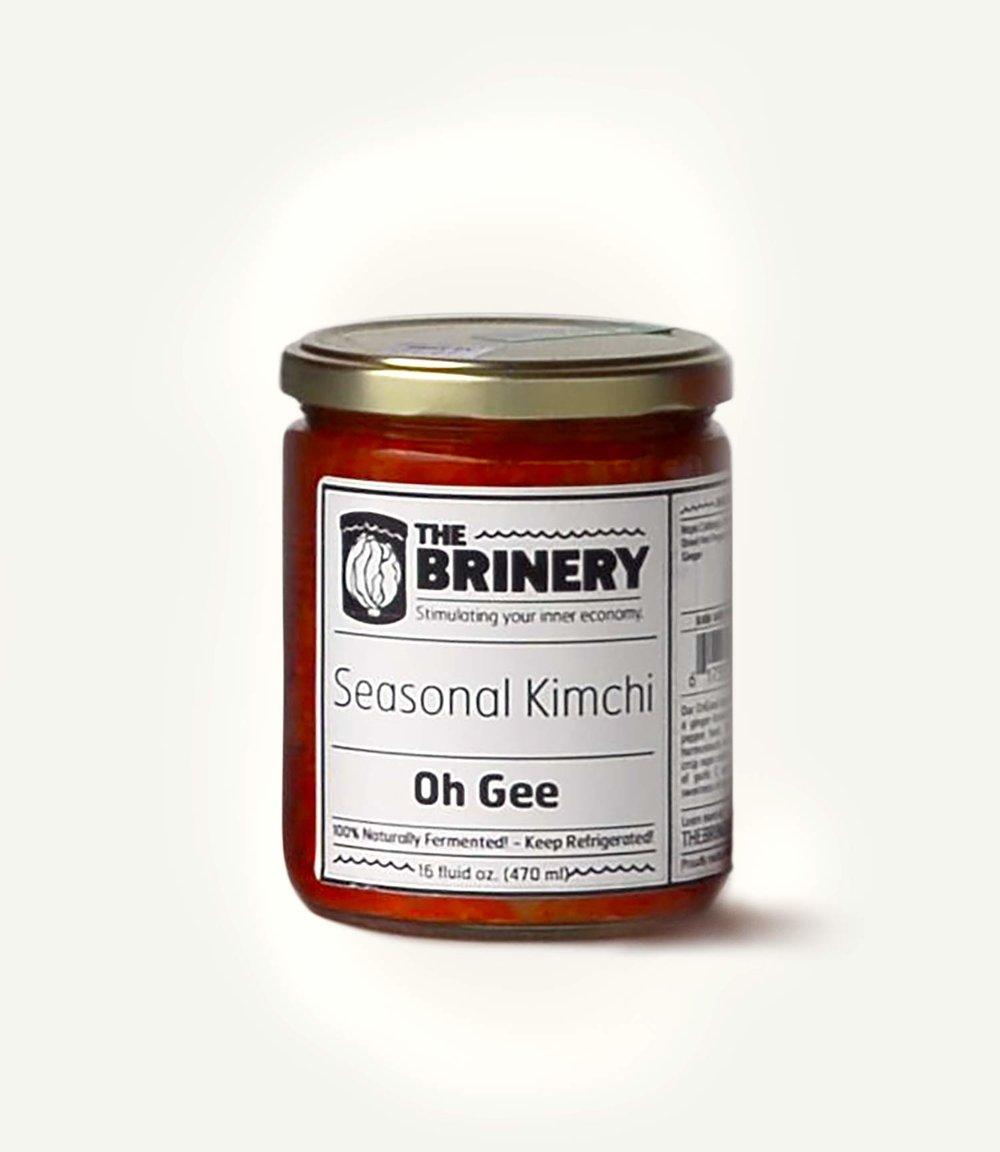OG-brinery-kimchi.jpg