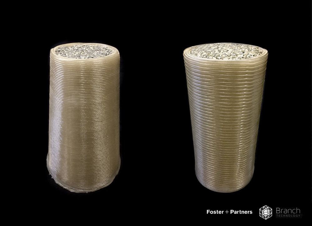 NASA 3D Printed Habitat_Foster.Branch_Level 1_Cylinder and Cone.jpg