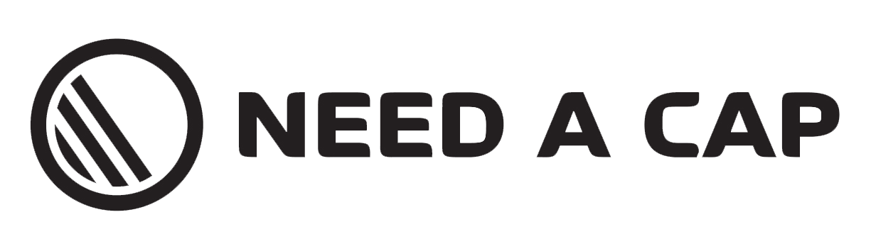 NEEDACAP.COM