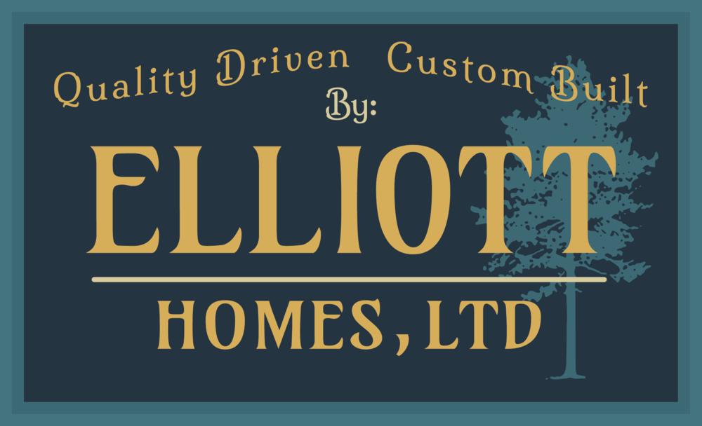 ELLIOTT_SIGN-04.png