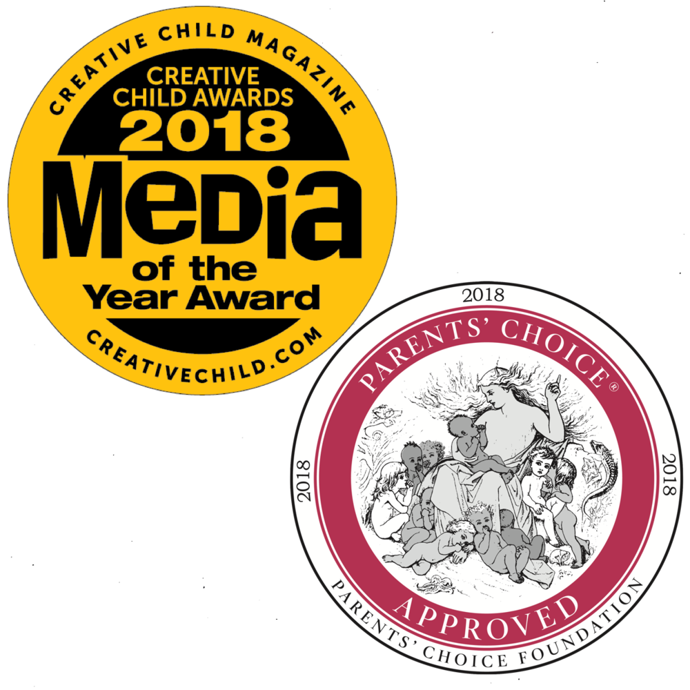Media overlaped awards.png