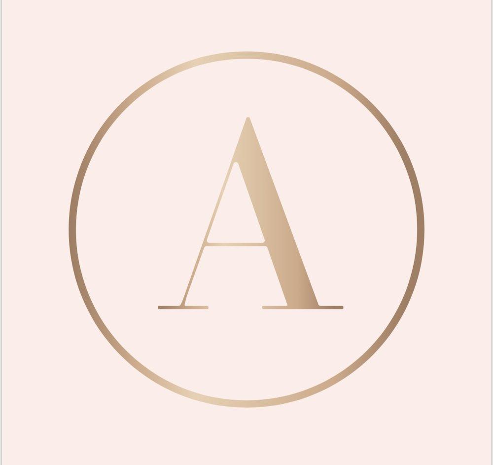Adel natural cosmetics img0079g buycottarizona Image collections