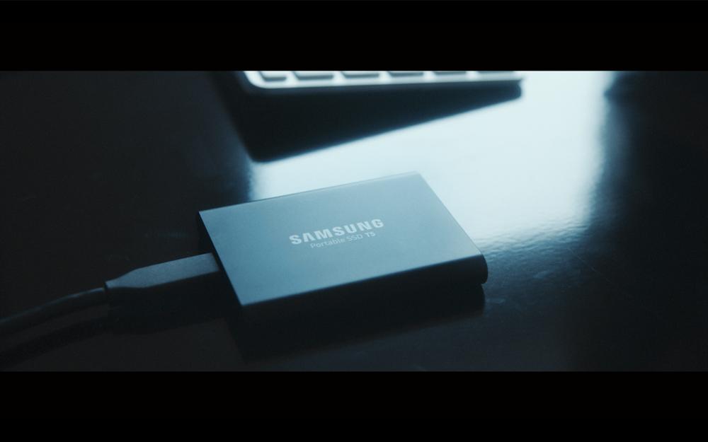 SamsungT5-6.png