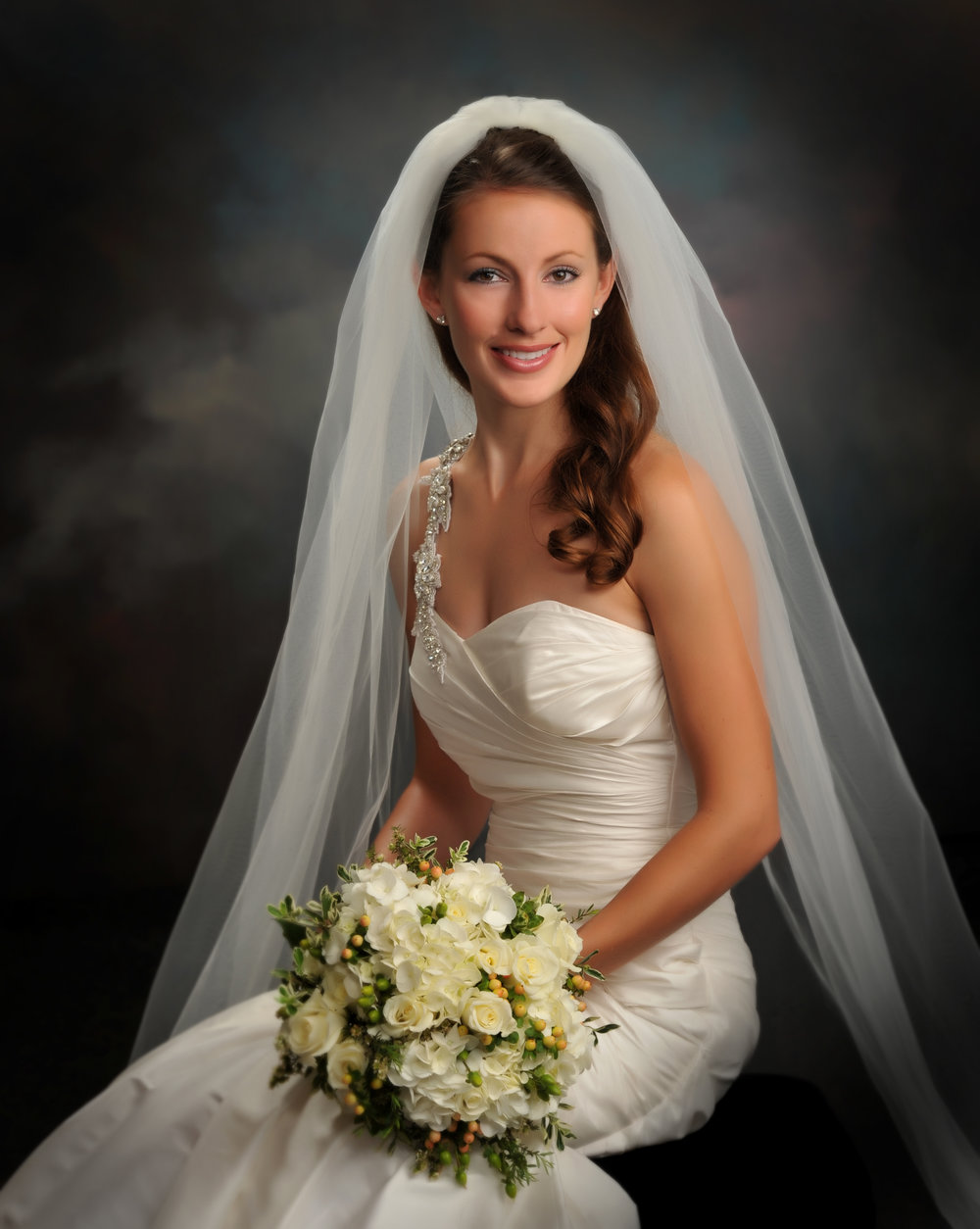 Caroline Norment-Thomas wedding june 11 2011 s.JPG