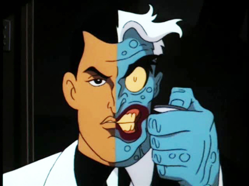 two_face_piece.jpg