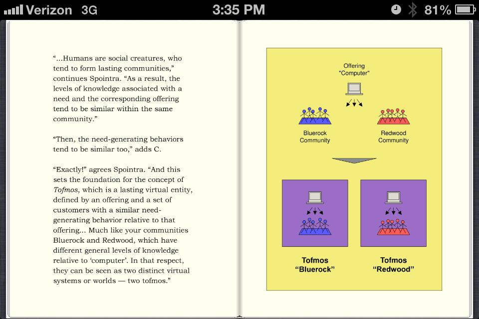econ-spointra-tofmos screenshot.jpg