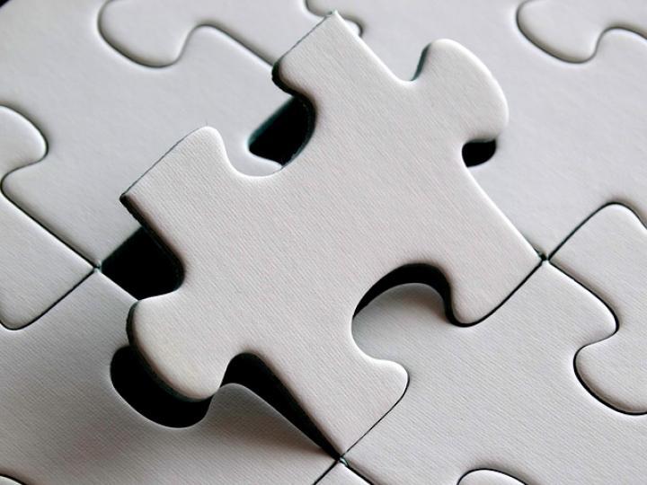 puzzle-654957_640.jpg