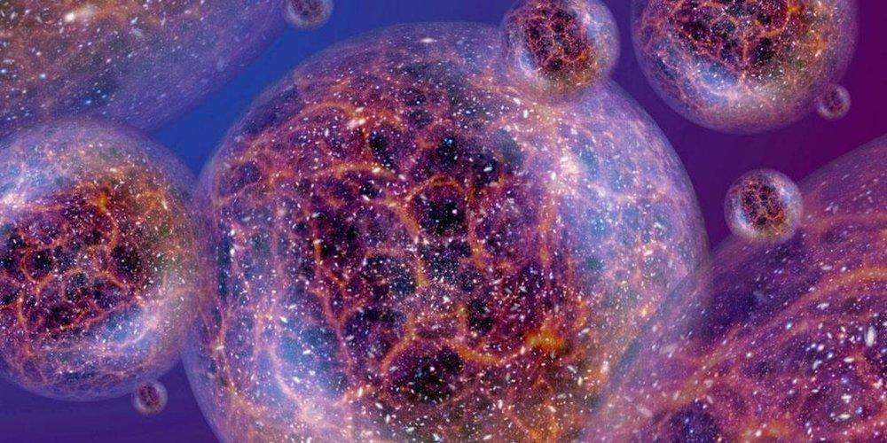 ofmos_multiverse_bbc.jpg