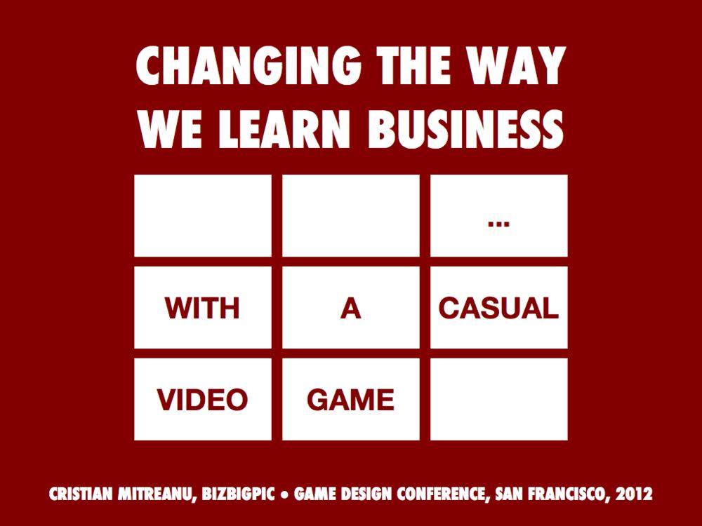 CristianMitreanu-GameDesignCon12 Presentation-20120917-FINAL.001.png