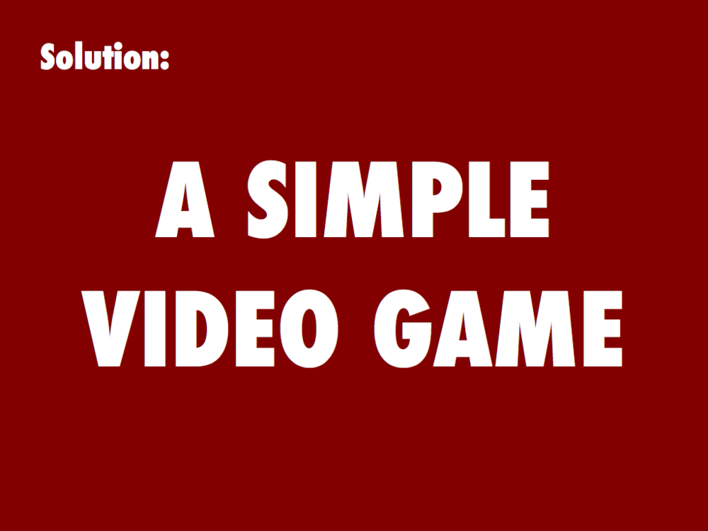 CristianMitreanu-GameDesignCon12 Presentation-20120917-FINAL.011.png