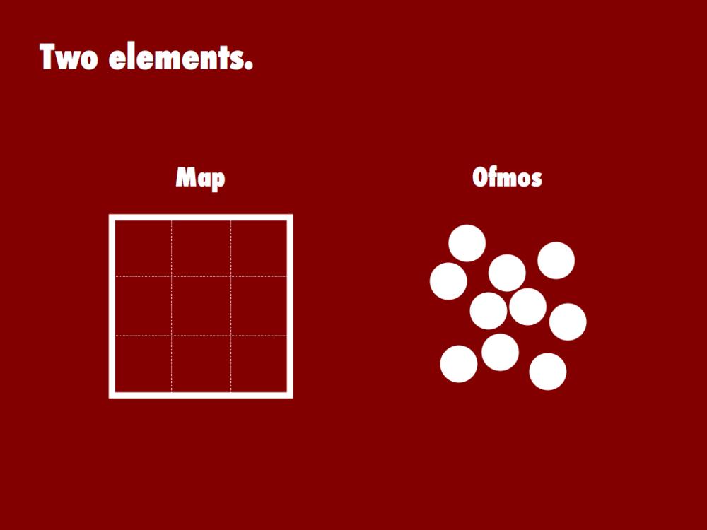 CristianMitreanu-GameDesignCon12 Presentation-20120917-FINAL.012.png