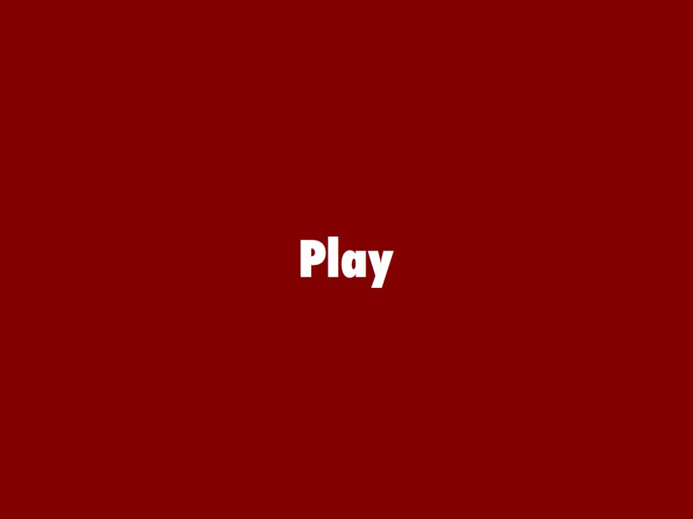 CristianMitreanu-GameDesignCon12 Presentation-20120917-FINAL.016.png