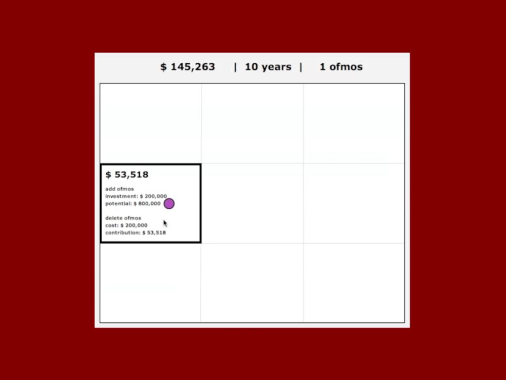 CristianMitreanu-GameDesignCon12 Presentation-20120917-FINAL.017.png