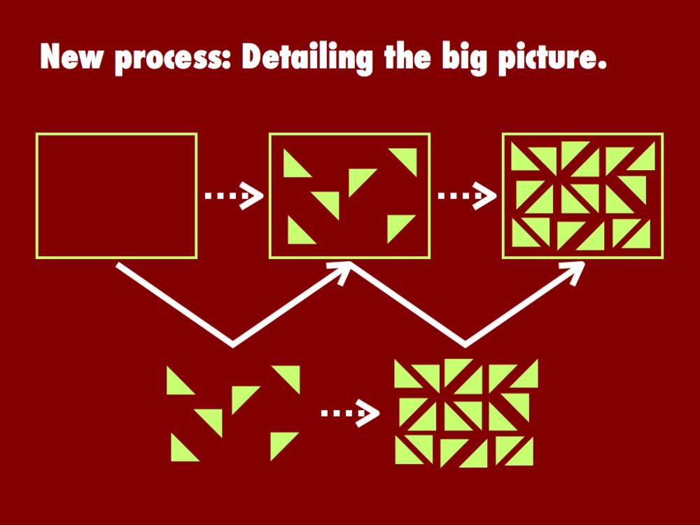 CristianMitreanu-GameDesignCon12 Presentation-20120917-FINAL.024.png