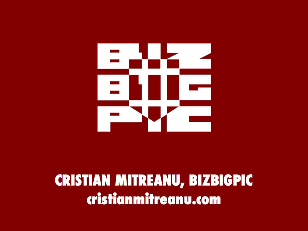 CristianMitreanu-GameDesignCon12 Presentation-20120917-FINAL.026.png
