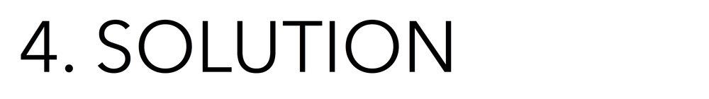 ofmos-kickstarter-description-sectiontitles-4-20180517.jpg