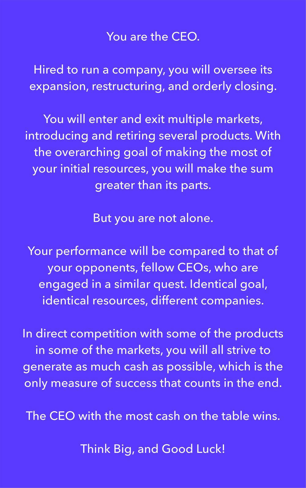 Ofmos-Kickstarter-Crawl-20180517-3.jpg