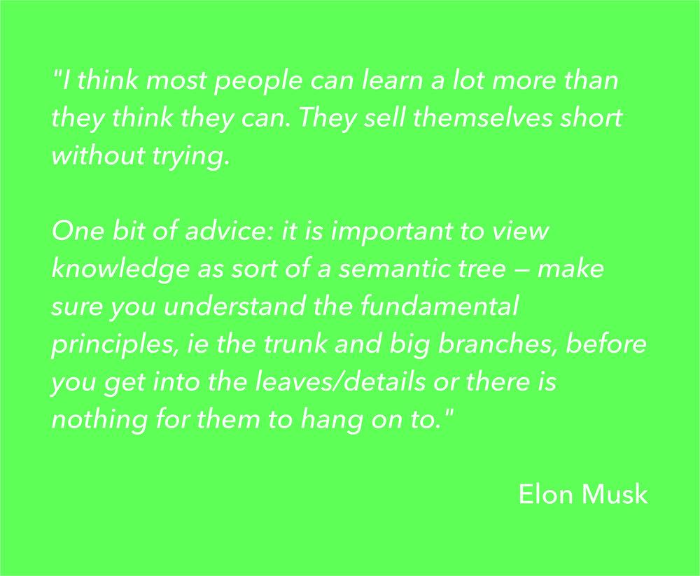 Ofmos-Kickstarter-Quotes-20180519-Musk.jpg