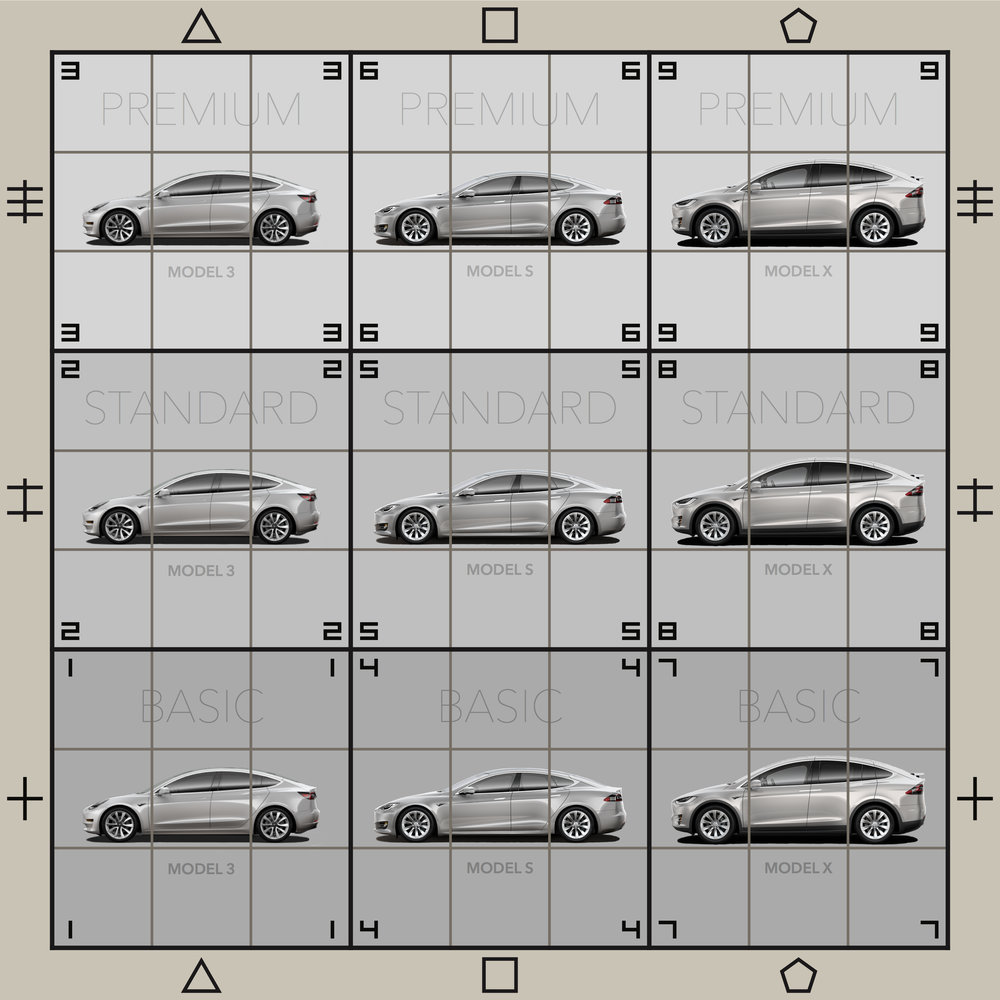 Ofmos-Board-280.5mm-Face2-20170828-Tesla-20180525.jpg