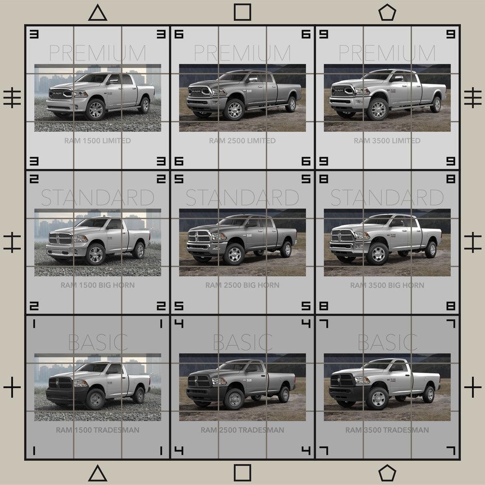Ofmos-Board-280.5mm-Face2-20170828-Dodge-20180604.jpg