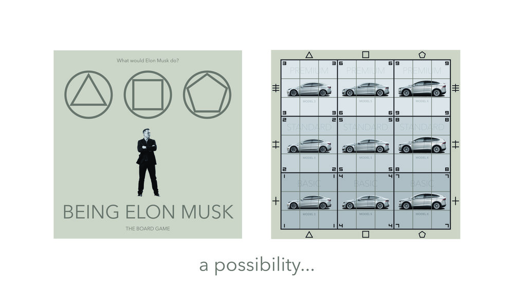 ofmos-tesla-cover and box flat-withtext-apossibility-20180529.jpg