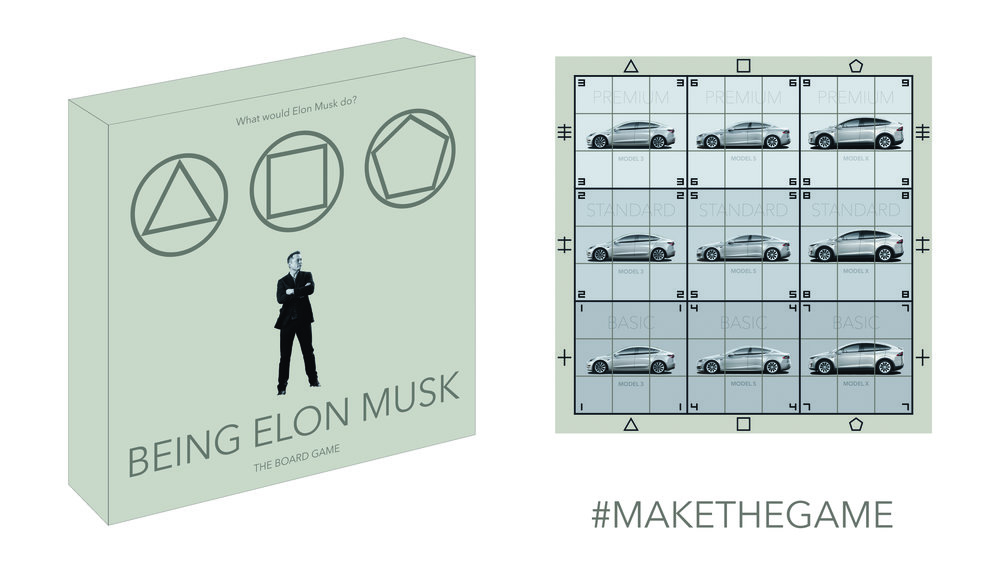 ofmos-tesla-cover and box 3D-withtext-makethegame-20180529.jpg