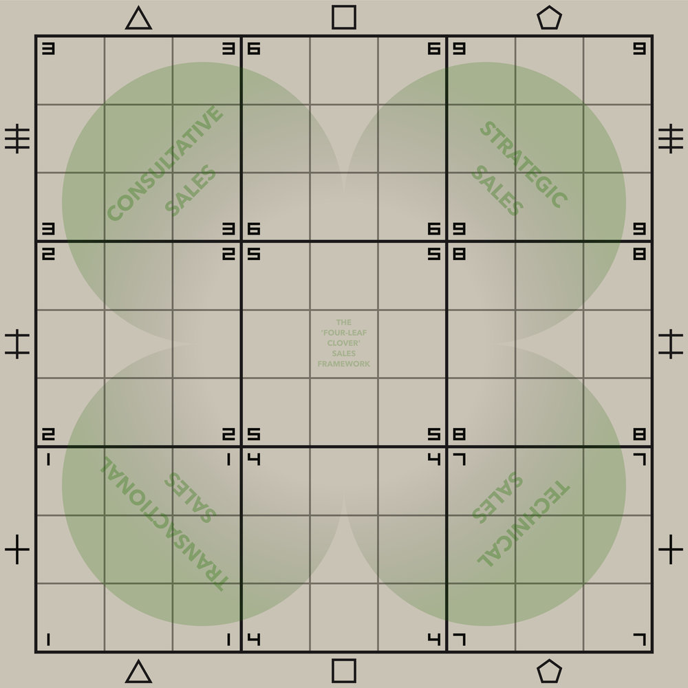 Ofmos-Board-280.5mm-Face2-20170828-FourLeafClover-20180627.jpg