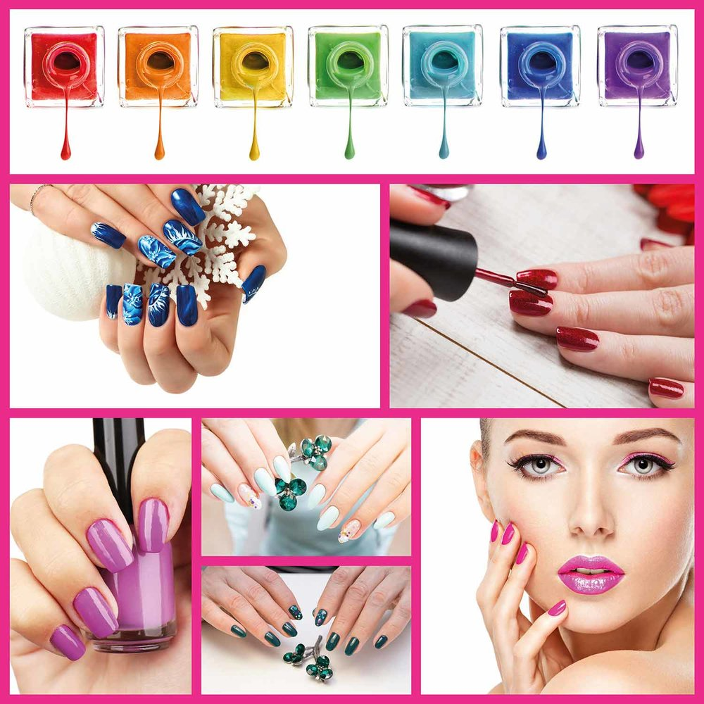 Nails-and-manicure-2-01.jpg