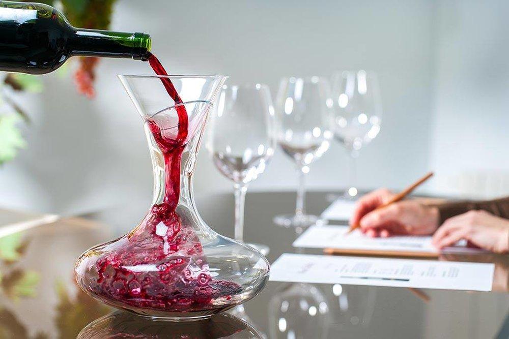 wineclass.jpg
