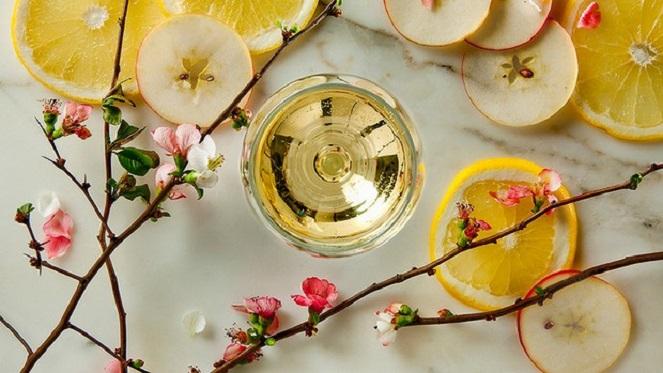 spring wine.jpg
