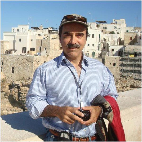 Guillermo-Roberto-Giannico_web
