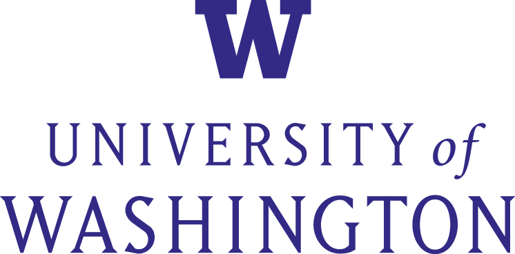 UW-Signature_Stacked_Purple.png