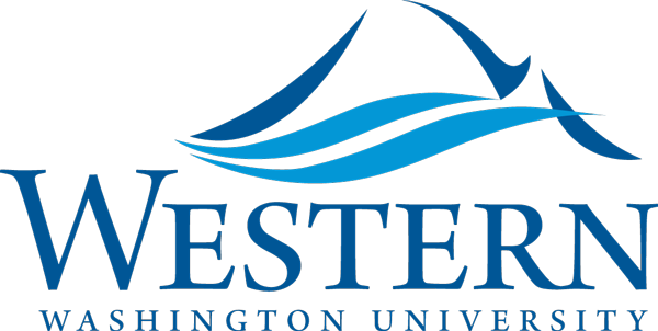 Western-logo---full-color.png