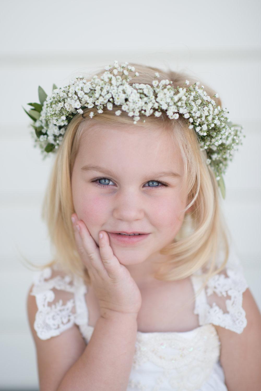 Flower Girl-2.jpg