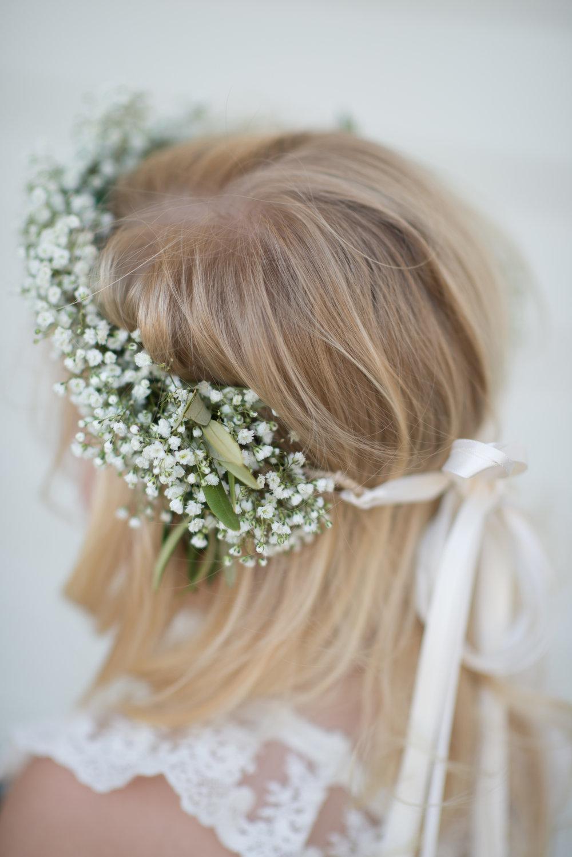 Flower Girl-3.jpg