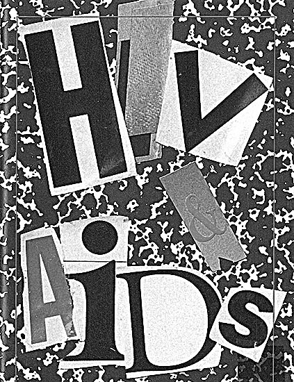 GMHC-HIV-AIDS-Basics.jpg