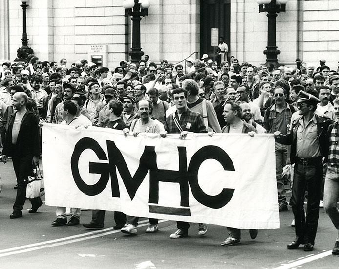GMHC-March-DC-1987-Lee-Snider.jpg