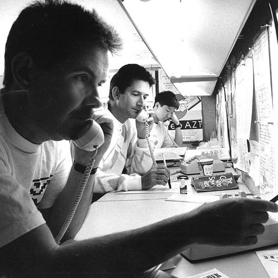 GMHC-Hotline-PeterSchaaf-1990.jpg