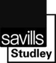gala17_savalis_studley_125.jpg
