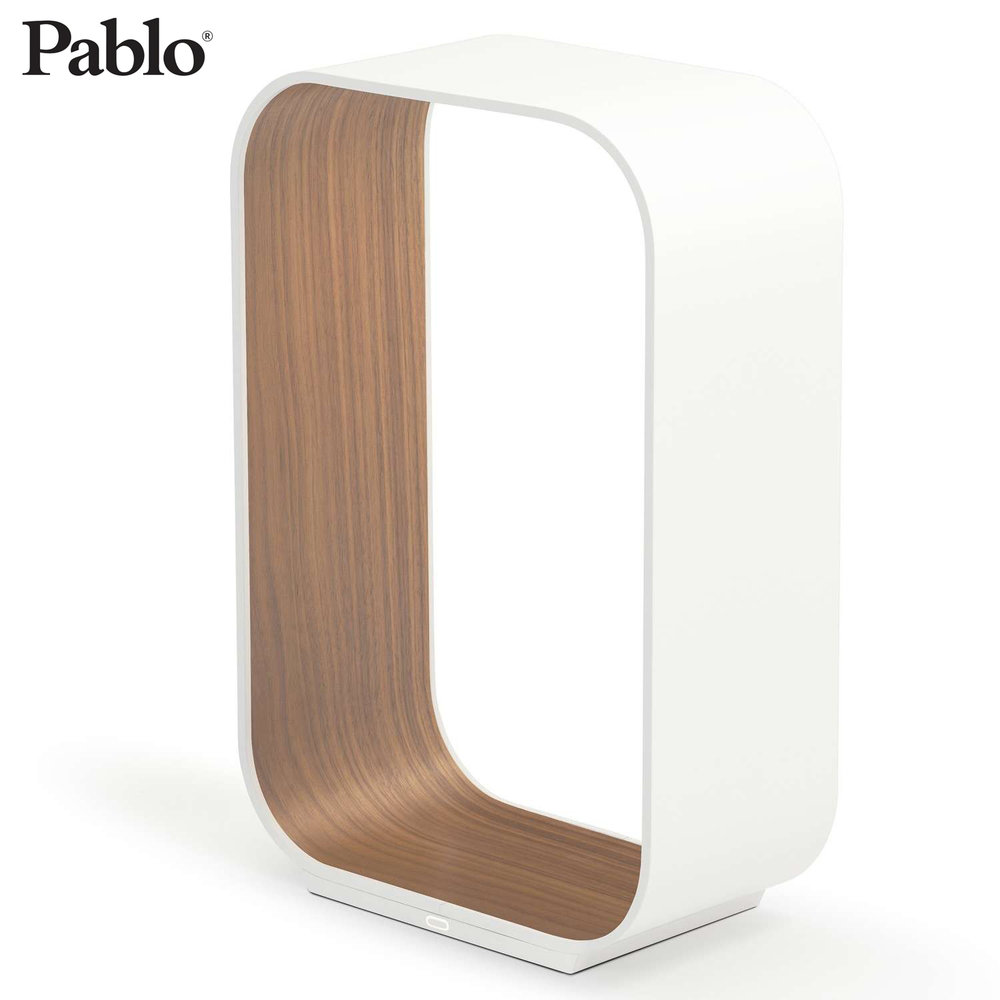 CONTOUR LIGHT BY PABLO DESIGNS
