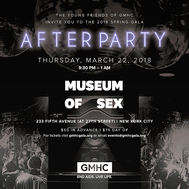 GMHC-gala-after-party-2018-11.jpg