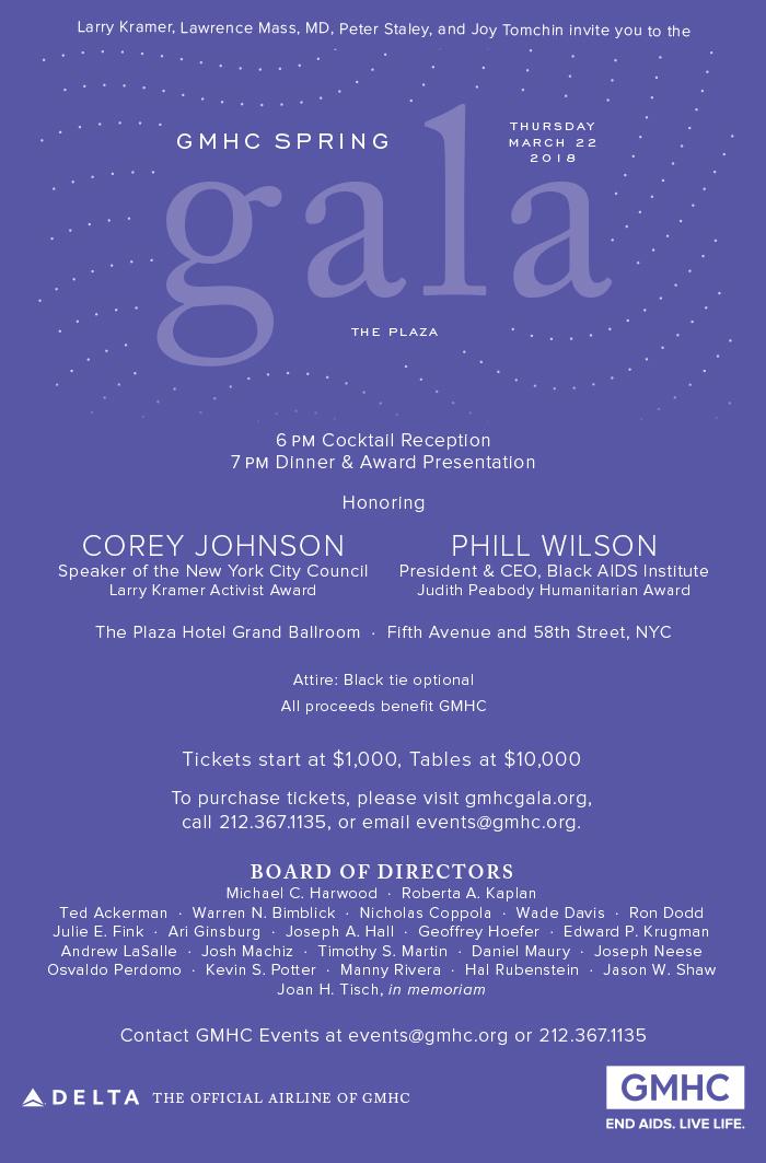 Gala-Evite-030218.jpg