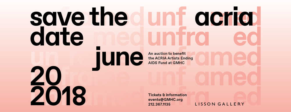 Unframed_2018_Save_Date_935x360px_040318.png