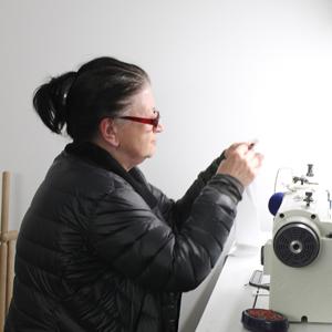 Jolanta Ortyl - tailorAtelier für historische KostümeOlbers Straße 1010589 Berlin017620079177