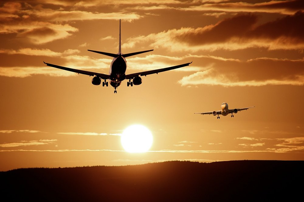 aircraft-513641_1280.jpg